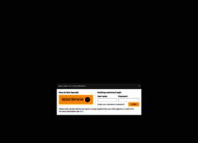 starspreads.com