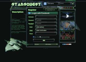 starsquest.co.uk