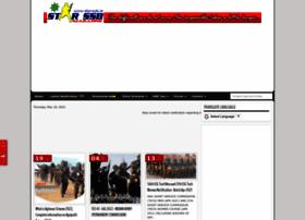 starssb.blogspot.com