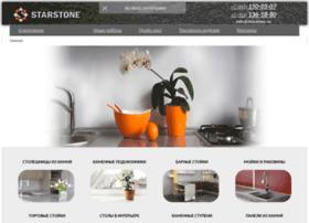 starstone.ru