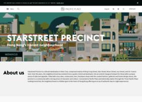 starstreet.com.hk