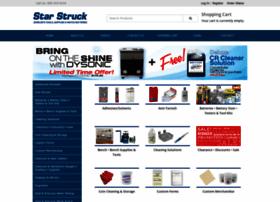 starstruckllc.com
