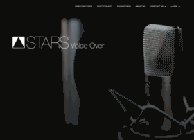 starsvo.com