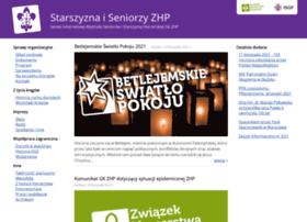 starszyzna.zhp.pl