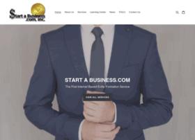 start-a-business.com