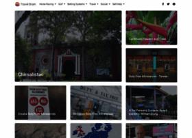 start-a-new-life-in-australia.com