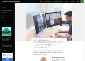 start-a-website.info