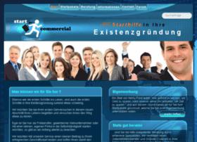 start-commercial.de