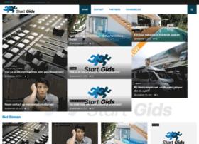 start-gids.nl