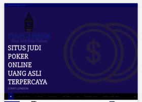 start-london.com