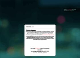 start.allestelt.nl
