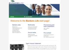 start.bankers.com