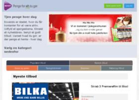 start.eovendo.com