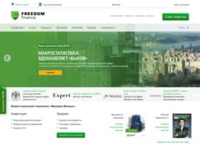 start.ffin.ru