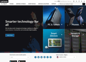 start.lenovo.com