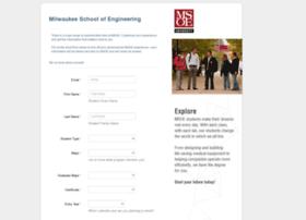 start.msoe.edu