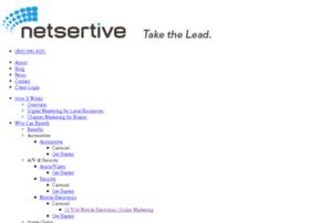 start.netsertive.com