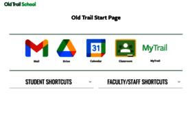 start.oldtrail.org