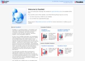 start.pubnative.net
