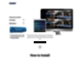 start.qnap.com