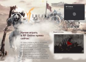 start.rfonline.ru