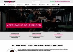 start2move.nl