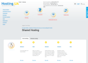 start32.hosting.ua
