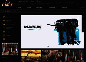 start72.ru