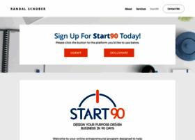start90.com