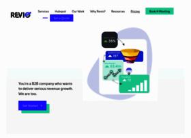 startadesign.com