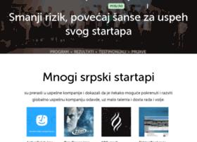 startapakademija.com