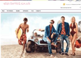 startariot.co.uk