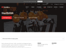 startbank.no