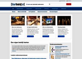 startbedrijf.nl