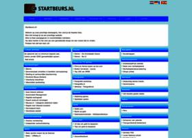 startbeurs.nl