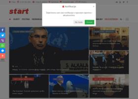 startbih.info