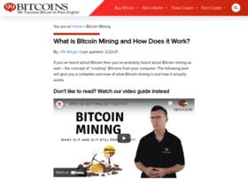 startbitcoin.com
