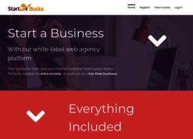 startbucks.net