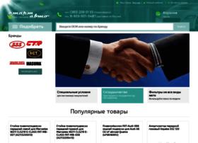 startcar.ru