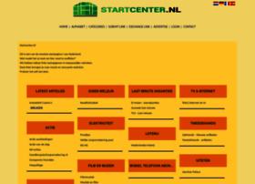startcenter.nl