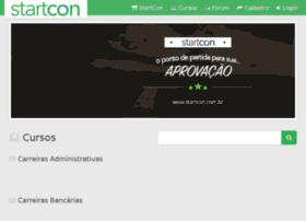 startcon.com.br