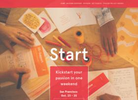 startcon.splashthat.com