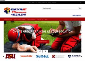 startcpr1st.com