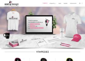 startdesign.gr