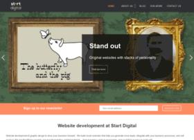 startdigitalpublishing.com