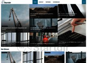 startdir.nl
