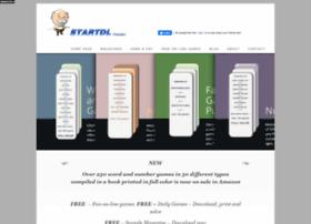 startdl.com