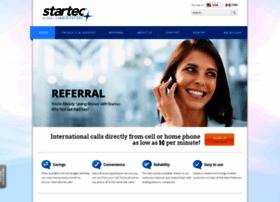 startec.com