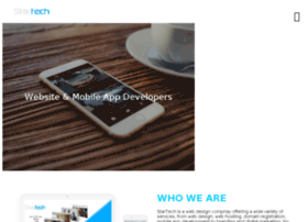 startech.com.na