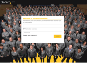 startech.intelligencebank.com
